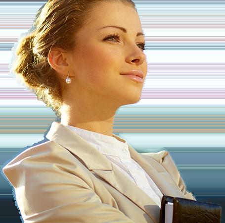 Arbeitsvermittlung für Arbeitgeber