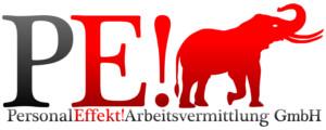 PersonalEffekt! Arbeitsvermittlung GmbH Dortmund